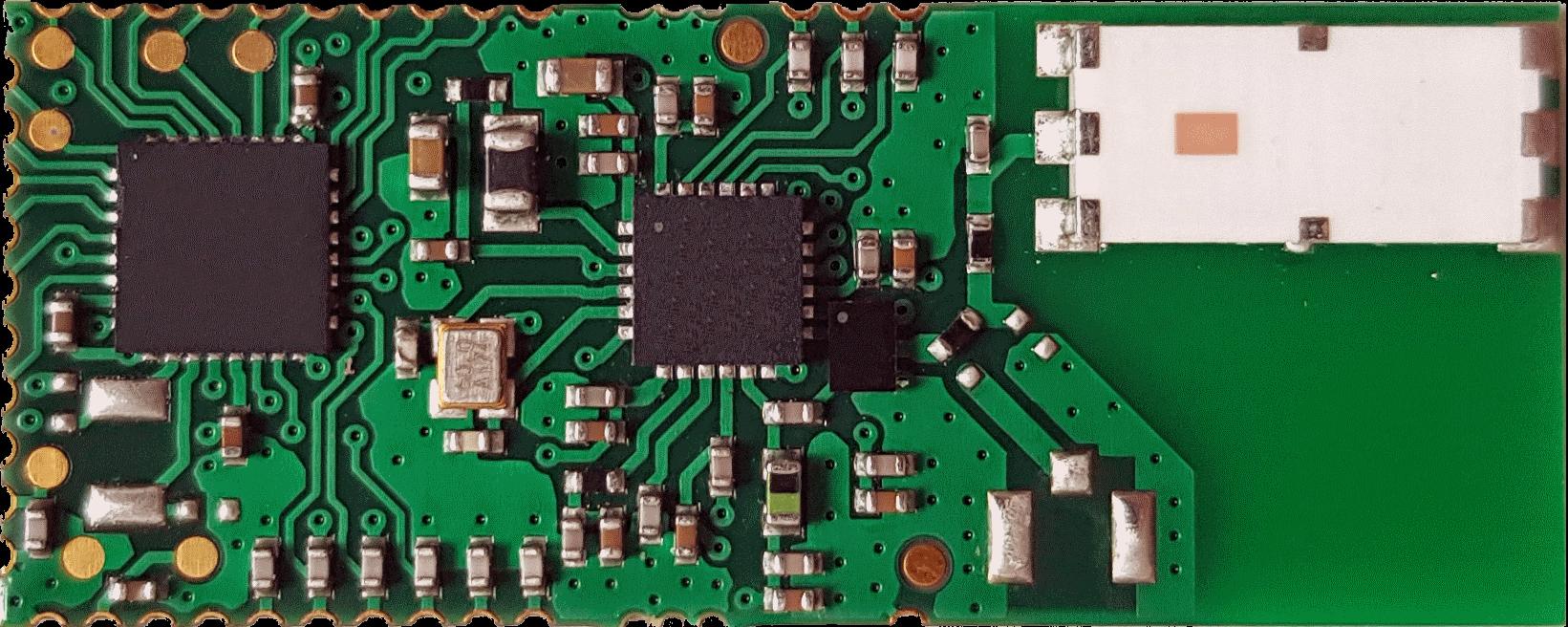 SIGFOX-MOD1-C